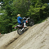 2018-AMA-Hillclimb-Grand-National-Championship-8843_07-28-18  by Brianna Morrissey <br /> <br /> ©Rapid Velocity Photo & BLM Photography 2018