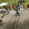 2018-AMA-Hillclimb-Grand-National-Championship-9157_07-28-18  by Brianna Morrissey <br /> <br /> ©Rapid Velocity Photo & BLM Photography 2018
