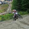 2018-AMA-Hillclimb-Grand-National-Championship-8581_07-28-18  by Brianna Morrissey <br /> <br /> ©Rapid Velocity Photo & BLM Photography 2018