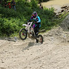 2018-AMA-Hillclimb-Grand-National-Championship-9182_07-28-18  by Brianna Morrissey <br /> <br /> ©Rapid Velocity Photo & BLM Photography 2018