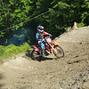 2018-AMA-Hillclimb-Grand-National-Championship-7596_07-28-18  by Brianna Morrissey <br /> <br /> ©Rapid Velocity Photo & BLM Photography 2018