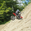 2018-AMA-Hillclimb-Grand-National-Championship-8994_07-28-18  by Brianna Morrissey <br /> <br /> ©Rapid Velocity Photo & BLM Photography 2018