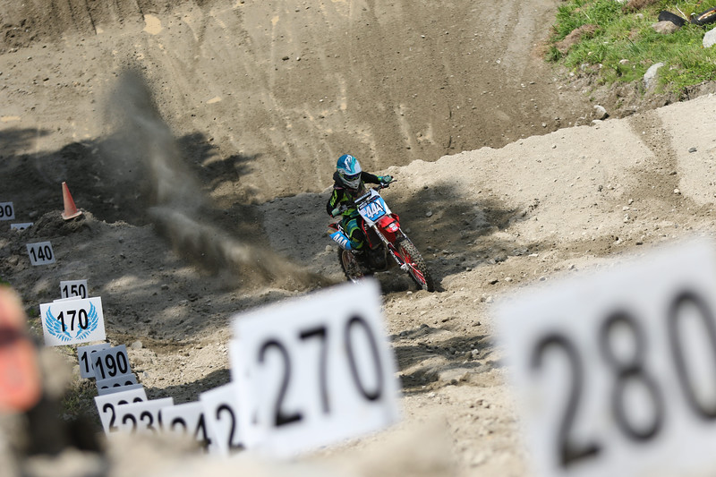 2018-AMA-Hillclimb-Grand-National-Championship-8643_07-28-18  by Brianna Morrissey <br /> <br /> ©Rapid Velocity Photo & BLM Photography 2018