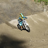 2018-AMA-Hillclimb-Grand-National-Championship-7611_07-28-18  by Brianna Morrissey <br /> <br /> ©Rapid Velocity Photo & BLM Photography 2018