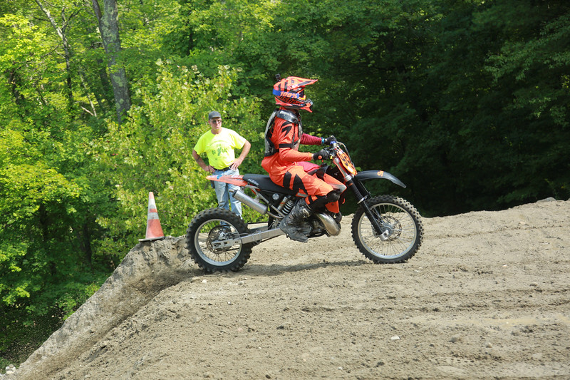 2018-AMA-Hillclimb-Grand-National-Championship-7719_07-28-18  by Brianna Morrissey <br /> <br /> ©Rapid Velocity Photo & BLM Photography 2018