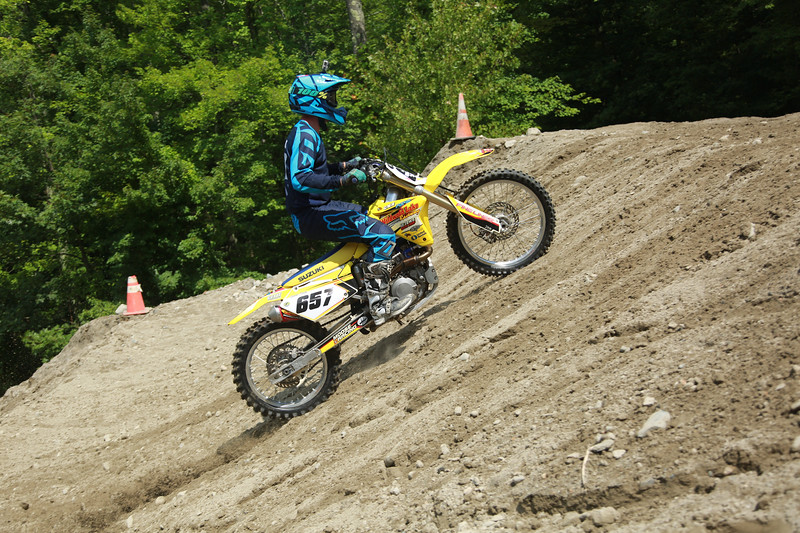 2018-AMA-Hillclimb-Grand-National-Championship-8426_07-28-18  by Brianna Morrissey <br /> <br /> ©Rapid Velocity Photo & BLM Photography 2018