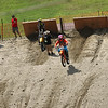 2018-AMA-Hillclimb-Grand-National-Championship-8918_07-28-18  by Brianna Morrissey <br /> <br /> ©Rapid Velocity Photo & BLM Photography 2018