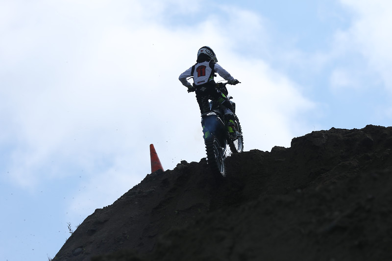 2018-AMA-Hillclimb-Grand-National-Championship-8102_07-28-18  by Brianna Morrissey <br /> <br /> ©Rapid Velocity Photo & BLM Photography 2018