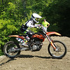 2018-AMA-Hillclimb-Grand-National-Championship-7694_07-28-18  by Brianna Morrissey <br /> <br /> ©Rapid Velocity Photo & BLM Photography 2018