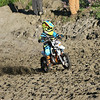 2018-AMA-Hillclimb-Grand-National-Championship-7404_07-28-18  by Brianna Morrissey <br /> <br /> ©Rapid Velocity Photo & BLM Photography 2018