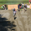 2018-AMA-Hillclimb-Grand-National-Championship-7700_07-28-18  by Brianna Morrissey <br /> <br /> ©Rapid Velocity Photo & BLM Photography 2018