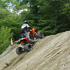 2018-AMA-Hillclimb-Grand-National-Championship-8696_07-28-18  by Brianna Morrissey <br /> <br /> ©Rapid Velocity Photo & BLM Photography 2018