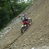 2018-AMA-Hillclimb-Grand-National-Championship-8192_07-28-18  by Brianna Morrissey <br /> <br /> ©Rapid Velocity Photo & BLM Photography 2018