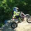 2018-AMA-Hillclimb-Grand-National-Championship-7376_07-28-18  by Brianna Morrissey <br /> <br /> ©Rapid Velocity Photo & BLM Photography 2018