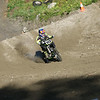 2018-AMA-Hillclimb-Grand-National-Championship-7727_07-28-18  by Brianna Morrissey <br /> <br /> ©Rapid Velocity Photo & BLM Photography 2018