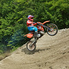 2018-AMA-Hillclimb-Grand-National-Championship-8168_07-28-18  by Brianna Morrissey <br /> <br /> ©Rapid Velocity Photo & BLM Photography 2018