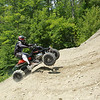 2018-AMA-Hillclimb-Grand-National-Championship-8756_07-28-18  by Brianna Morrissey <br /> <br /> ©Rapid Velocity Photo & BLM Photography 2018