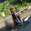 2018-AMA-Hillclimb-Grand-National-Championship-7547_07-28-18  by Brianna Morrissey <br /> <br /> ©Rapid Velocity Photo & BLM Photography 2018