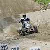 2018-AMA-Hillclimb-Grand-National-Championship-8861_07-28-18  by Brianna Morrissey <br /> <br /> ©Rapid Velocity Photo & BLM Photography 2018
