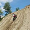 2018-AMA-Hillclimb-Grand-National-Championship-9064_07-28-18  by Brianna Morrissey <br /> <br /> ©Rapid Velocity Photo & BLM Photography 2018