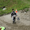 2018-AMA-Hillclimb-Grand-National-Championship-8384_07-28-18  by Brianna Morrissey <br /> <br /> ©Rapid Velocity Photo & BLM Photography 2018