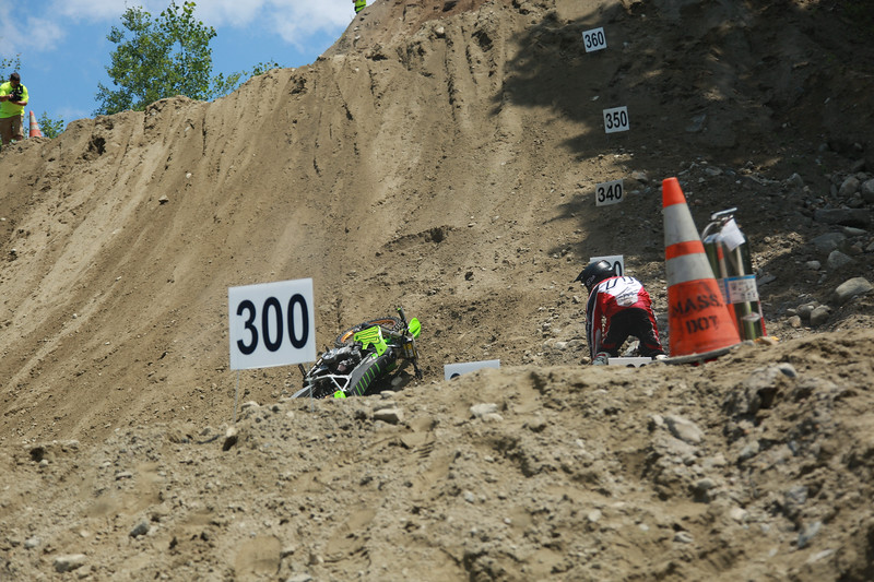 2018-AMA-Hillclimb-Grand-National-Championship-8632_07-28-18  by Brianna Morrissey <br /> <br /> ©Rapid Velocity Photo & BLM Photography 2018
