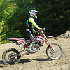 2018-AMA-Hillclimb-Grand-National-Championship-7664_07-28-18  by Brianna Morrissey <br /> <br /> ©Rapid Velocity Photo & BLM Photography 2018