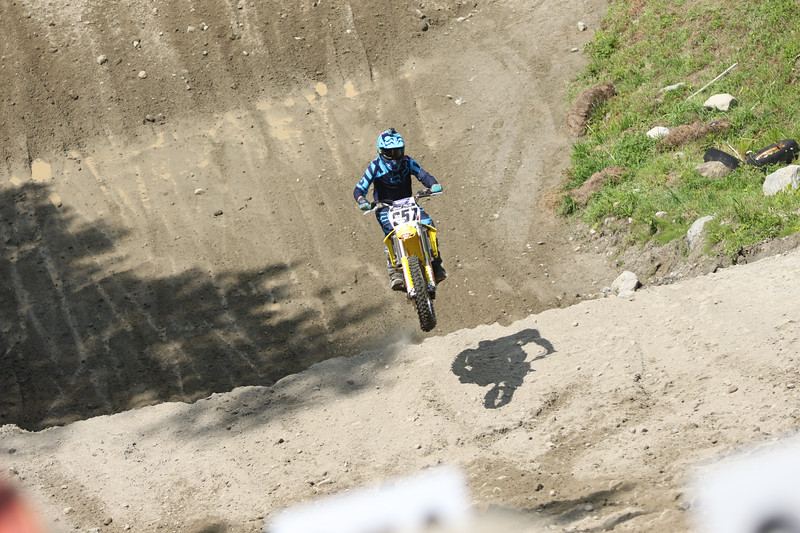 2018-AMA-Hillclimb-Grand-National-Championship-8480_07-28-18  by Brianna Morrissey <br /> <br /> ©Rapid Velocity Photo & BLM Photography 2018