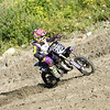 2018-AMA-Hillclimb-Grand-National-Championship-7859_07-28-18  by Brianna Morrissey <br /> <br /> ©Rapid Velocity Photo & BLM Photography 2018