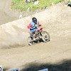 2018-AMA-Hillclimb-Grand-National-Championship-7933_07-28-18  by Brianna Morrissey <br /> <br /> ©Rapid Velocity Photo & BLM Photography 2018
