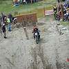 2018-AMA-Hillclimb-Grand-National-Championship-8614_07-28-18  by Brianna Morrissey <br /> <br /> ©Rapid Velocity Photo & BLM Photography 2018
