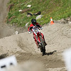 2018-AMA-Hillclimb-Grand-National-Championship-8337_07-28-18  by Brianna Morrissey <br /> <br /> ©Rapid Velocity Photo & BLM Photography 2018