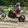 2018-AMA-Hillclimb-Grand-National-Championship-9209_07-28-18  by Brianna Morrissey <br /> <br /> ©Rapid Velocity Photo & BLM Photography 2018