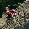 2018-AMA-Hillclimb-Grand-National-Championship-7448_07-28-18  by Brianna Morrissey <br /> <br /> ©Rapid Velocity Photo & BLM Photography 2018