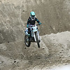 2018-AMA-Hillclimb-Grand-National-Championship-8681_07-28-18  by Brianna Morrissey <br /> <br /> ©Rapid Velocity Photo & BLM Photography 2018