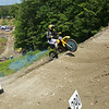 2018-AMA-Hillclimb-Grand-National-Championship-8115_07-28-18  by Brianna Morrissey <br /> <br /> ©Rapid Velocity Photo & BLM Photography 2018