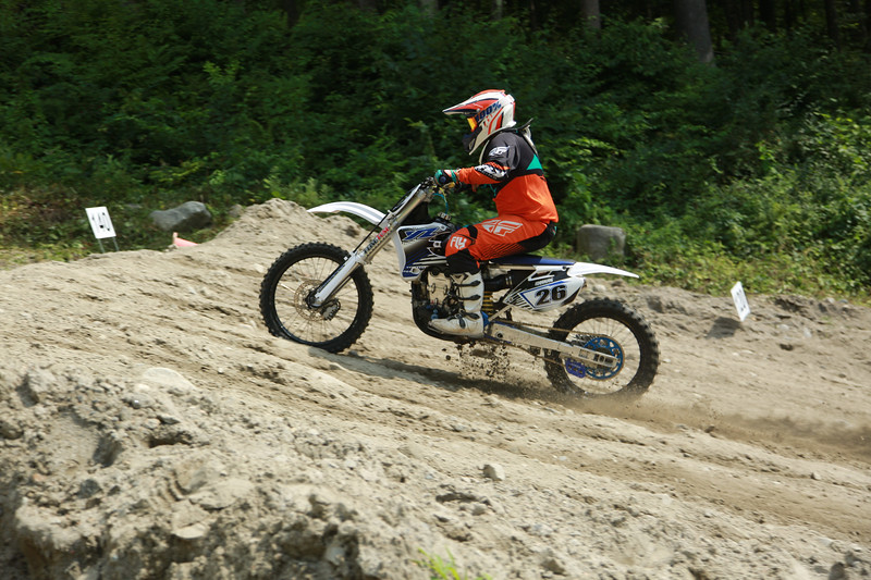 2018-AMA-Hillclimb-Grand-National-Championship-9397_07-28-18  by Brianna Morrissey <br /> <br /> ©Rapid Velocity Photo & BLM Photography 2018
