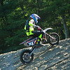 2018-AMA-Hillclimb-Grand-National-Championship-7377_07-28-18  by Brianna Morrissey <br /> <br /> ©Rapid Velocity Photo & BLM Photography 2018