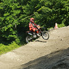 2018-AMA-Hillclimb-Grand-National-Championship-7769_07-28-18  by Brianna Morrissey <br /> <br /> ©Rapid Velocity Photo & BLM Photography 2018