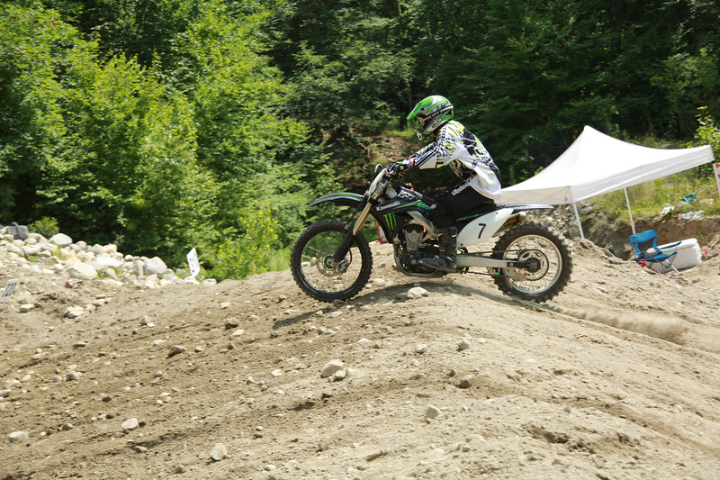 2018-AMA-Hillclimb-Grand-National-Championship-9286_07-28-18  by Brianna Morrissey <br /> <br /> ©Rapid Velocity Photo & BLM Photography 2018
