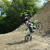 2018-AMA-Hillclimb-Grand-National-Championship-7754_07-28-18  by Brianna Morrissey <br /> <br /> ©Rapid Velocity Photo & BLM Photography 2018