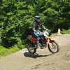 2018-AMA-Hillclimb-Grand-National-Championship-7972_07-28-18  by Brianna Morrissey <br /> <br /> ©Rapid Velocity Photo & BLM Photography 2018