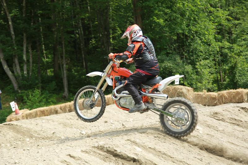 2018-AMA-Hillclimb-Grand-National-Championship-9302_07-28-18  by Brianna Morrissey <br /> <br /> ©Rapid Velocity Photo & BLM Photography 2018