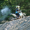 2018-AMA-Hillclimb-Grand-National-Championship-7623_07-28-18  by Brianna Morrissey <br /> <br /> ©Rapid Velocity Photo & BLM Photography 2018
