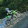 2018-AMA-Hillclimb-Grand-National-Championship-7406_07-28-18  by Brianna Morrissey <br /> <br /> ©Rapid Velocity Photo & BLM Photography 2018