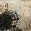 2018-AMA-Hillclimb-Grand-National-Championship-8660_07-28-18  by Brianna Morrissey <br /> <br /> ©Rapid Velocity Photo & BLM Photography 2018