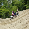 2018-AMA-Hillclimb-Grand-National-Championship-8816_07-28-18  by Brianna Morrissey <br /> <br /> ©Rapid Velocity Photo & BLM Photography 2018