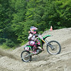 2018-AMA-Hillclimb-Grand-National-Championship-8585_07-28-18  by Brianna Morrissey <br /> <br /> ©Rapid Velocity Photo & BLM Photography 2018