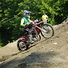 2018-AMA-Hillclimb-Grand-National-Championship-7660_07-28-18  by Brianna Morrissey <br /> <br /> ©Rapid Velocity Photo & BLM Photography 2018