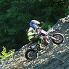 2018-AMA-Hillclimb-Grand-National-Championship-7375_07-28-18  by Brianna Morrissey <br /> <br /> ©Rapid Velocity Photo & BLM Photography 2018